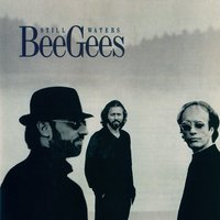 Still Waters — Bee Gees