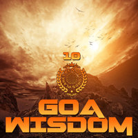Goa Wisdom, Vol. 10 — Audio-X