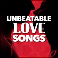 Unbeatable Love Songs — сборник