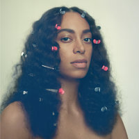 A Seat at the Table — Solange