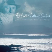 Lake Of Shadows — Phil Coulter
