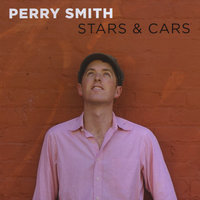 Stars and Cars — Perry Smith