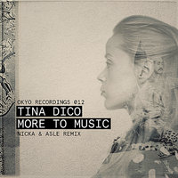 More To Music — Nicka, Asle Bjørn, Tina Dico