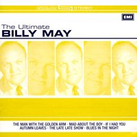 The Ultimate — Billy May