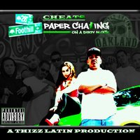 Paper Chasin On a Dirty Block — Cheats