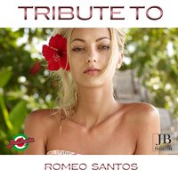 29 Best Hits: Tribute to Romeo Santos — Extra Latino, Roland, Bachateros Dominicanos, Bachateros Dominicanos, Extra Latino, Roland