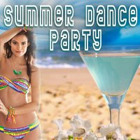 Summer Dance Party — сборник