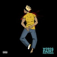 Words Paint Pictures — Apollo Brown, Rapper Big Pooh