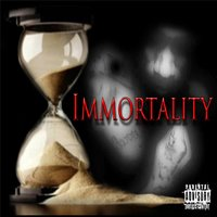 Immortality — King Cobra