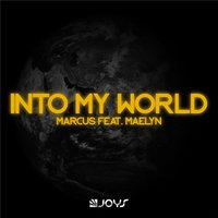 Into My World — Marcus, Maelyn