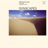 Sunscapes — Michael Jones