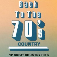 Back To The 70's Country — Lynn Anderson