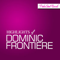 Highlights Of Dominic Frontiere — Dominic Frontiere