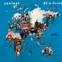 Dialects — Joe Zawinul