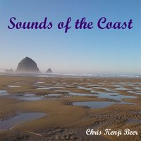Sounds of the Coast — Chris Kenji Beer