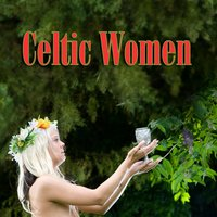 Celtic Women — Gloria Furey