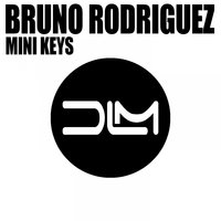 Mini Keys — Bruno Rodriguez