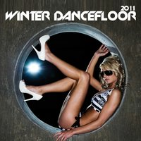 Winter Dancefloor — сборник