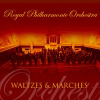 RPO Waltzes And Marches — Royal Philharmonic Orchestra