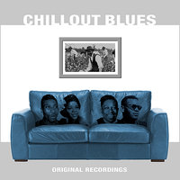 Chillout Blues — сборник