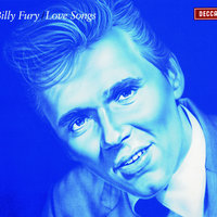 Love Songs — Neil Sedaka, Matt Monro, Jim Reeves, Kenny Ball, Billy Fury