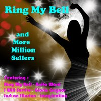 Ring My Bell and More Million Sellers — сборник
