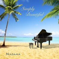 Simply Beautiful — Nadama