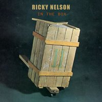 In The Box — Ricky Nelson