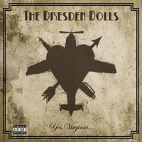 Yes, Virginia — The Dresden Dolls