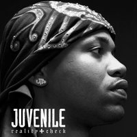 Reality Check (Online Exclusive) — Juvenile