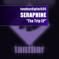 The Trip Ep — Seraphine