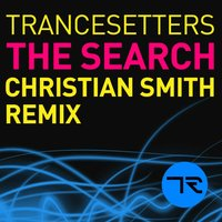 The Search — Trancesetters
