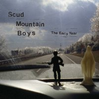 The Early Year — Scud Mountain Boys