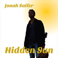 Hidden Sun — Jonah Saifer