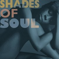 Chill Zone — Shades of Soul