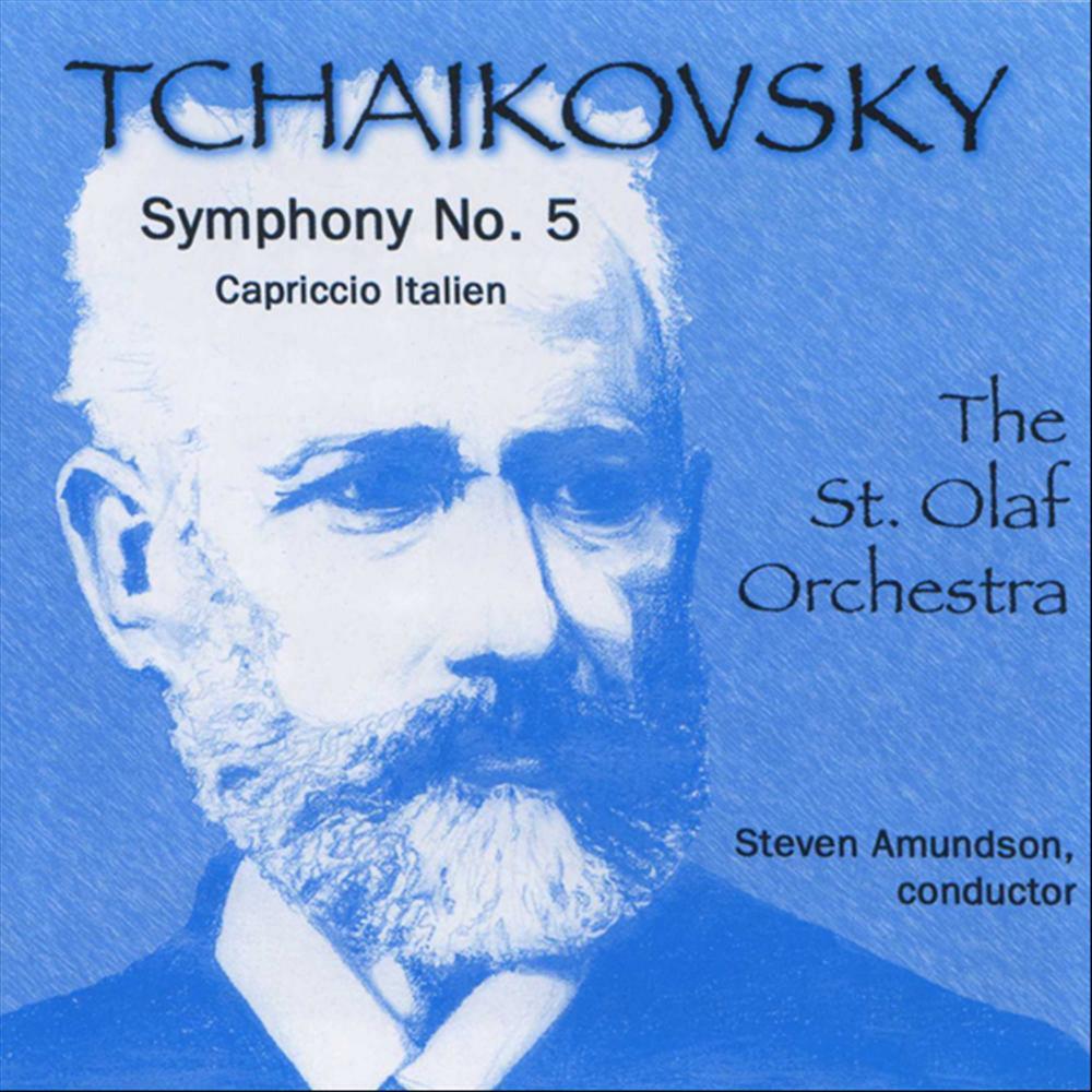 tchaikovsky s symphony no Find great deals on ebay for tchaikovsky symphony 5 and tchaikovsky symphony 5 vinyl shop with confidence.