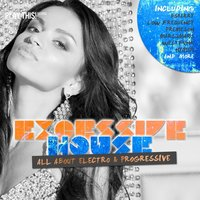 Excessive House - All About Electro & Progressive — сборник
