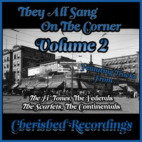 They All Sang On The Corner Vol2 — сборник