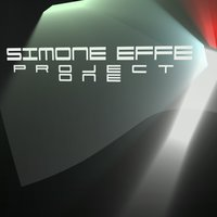 Project One — Simone Effe