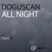 All Night — Doguscan