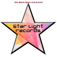 Whats Your Flavour — Tony Brown
