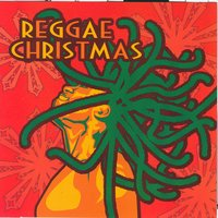 Reggae Christmas — The Hit Crew