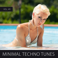 Minimal Techno Tunes, Vol. 49 — WHispeRer