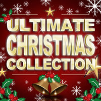 Ultimate Christmas Collection — сборник