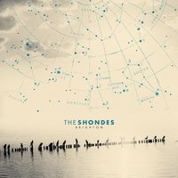 Brighton — The Shondes