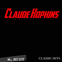Classic Hits By Claude Hopkins — Claude Hopkins