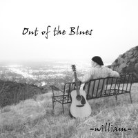 Out of the Blues — William