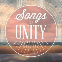 Songs of Unity — Gary Rea