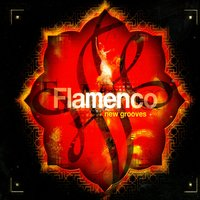 Flamenco New Grooves — Various Artists - Music Brokers