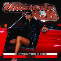 Ultimate R&B 2008 (Double Album) — сборник